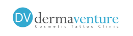 COSMETIC TATTOO CLINIC LOGO