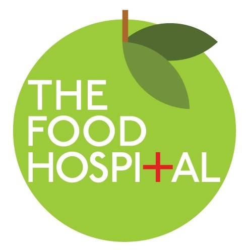 The Food Hospital (1/2)