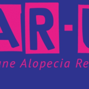 ALOPECIAANTICS to AUTOIMMUNE ALOPECIA RESEARCH UK