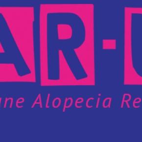 ALOPECIAANTICS to AUTOIMMUNE ALOPECIA RESEARCHUK